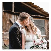 Brautpaar Stimmen Meinungen Feedback