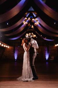 Tanzfläche Hof Frien Hochzeitslocation